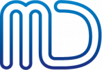Mata Digital logo