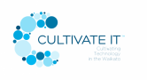 CultivateIT logo