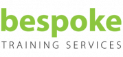 Bespoke Training Services logo