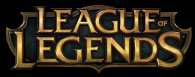 Learn With League  logo