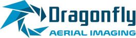 Dragonfly Aerial Imaging logo