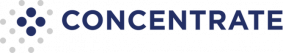 CONCENTRATE LIMITED logo