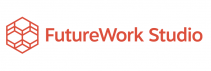 FutureWork Studio logo