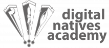 Digital Natives Academy logo