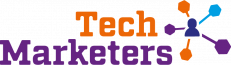 Tech Marketers Group logo
