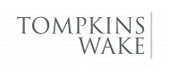 https://tompkinswake.co.nz/ logo