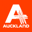 https://www.aucklandnz.com/about-ateed logo