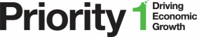 http://priorityone.co.nz logo